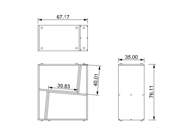 Modern Furniture Plans modern furniture design plans. modern furniture design plans home