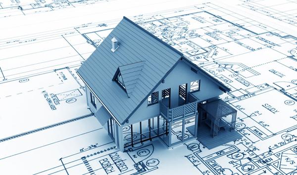 Выбираем готовый проект для строительства дома: учитываем нюансы и избегаем ошибок