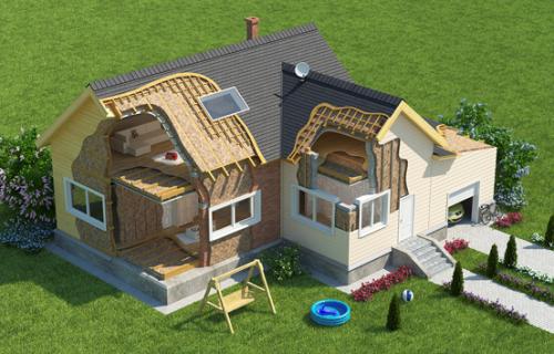Картинки по запросу ремонт дома