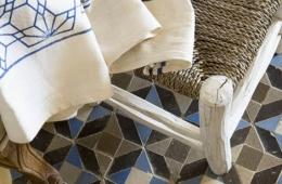 Средиземноморский стиль в интерьере   rita 11 260x170