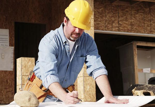 Капитальный ремонт квартиры чужими руками