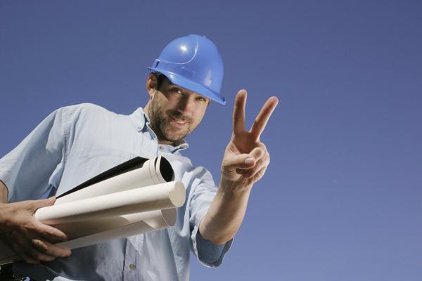 Кому доверить элитный ремонт? Выбор подрядчика
