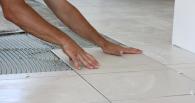 Как класть плитку на пол: советы экспертов