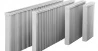 Как выбрать радиаторы отопления для дома