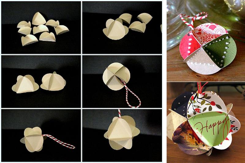 Ободок с цветами канзаши своими руками мастер