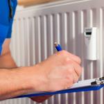 Установка радиаторов отопления: правила и советы по установке