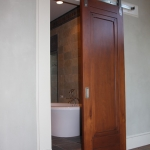 раздвижные двери межкомнатные